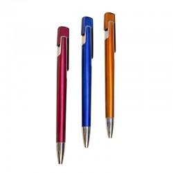 Boligrafo surtido 3 colores