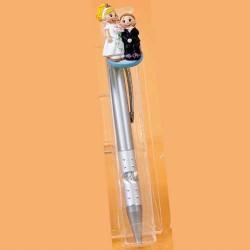 Bolígrafos Novios (precio unidad)