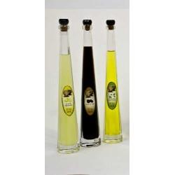 Licores 21511 100 ml. El sabor se deberá especificar en el campo de observaciones a la hora de finalizar el pedido.
