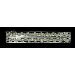 PASADOR REF. 5000-3 VERDE