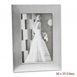 Marco de Fotos 10x15 cm