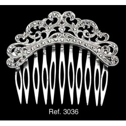 PEINETA REF. 3036
