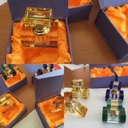 Perfumador varios modelos