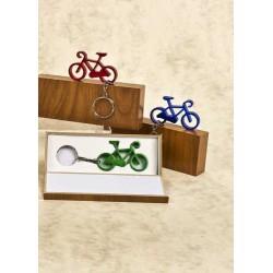 Llavero bici regalo boda