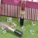 Bolígrafos Barra Labios (precio unidad)