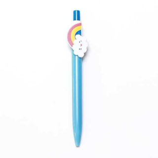 Bolígrafos regalos invitados