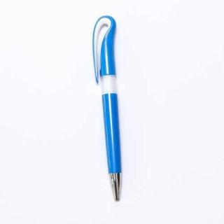 Bolígrafos para regalos