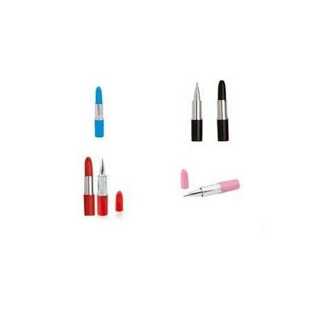 Bolígrafos pintalabios LIPSY (precio unidad)