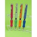 Bolígrafos surtidos craquelados (precio unidad)