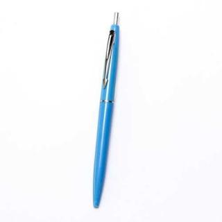 Bolígrafos baratos para hombres