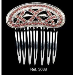 PEINETA REF. 3038