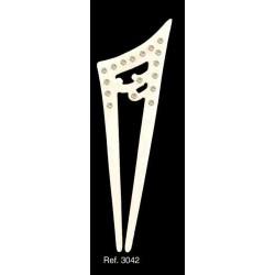 PEINETA REF. 3042