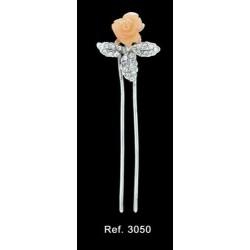 PEINA REF. 3050 (2 UDES.)
