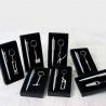 Bolígrafos Llavero Surtido (precio unidad)