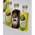 Licores 21509 (50 ml)  El sabor se deberá especificar en el campo de observaciones a la hora de finalizar el pedido.
