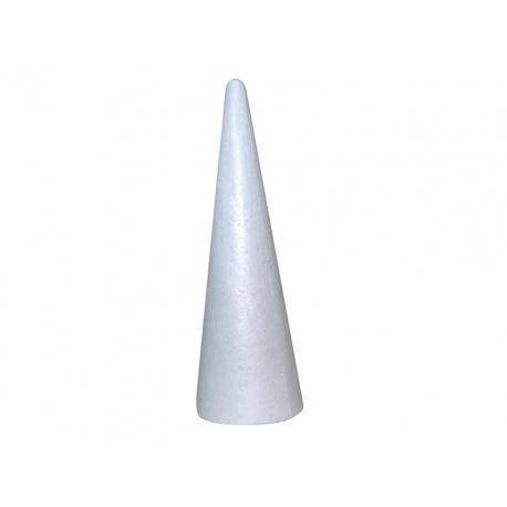 CONO DE CORCHO (12 cm. Ø x 40 cm. Alto)