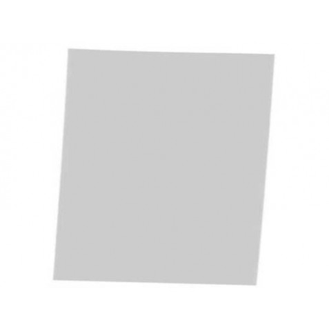 BOLSA CELOFAN TRANSPARENTE 60x75 cm. (Paq. 100 Unds.)