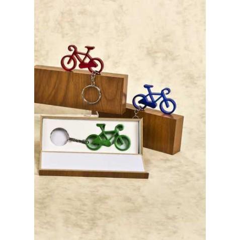 Llavero bici surtido (sin caja)