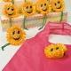 Bolsa Compra Flor