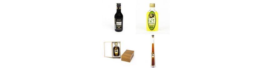Licores y Vinos regalos hombre