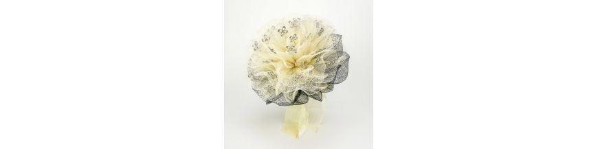 Bouquets regalos bodas