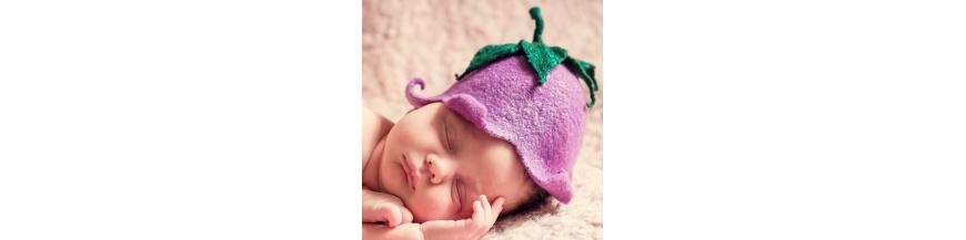 Personaliza detalles de nacimiento
